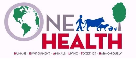 one-health