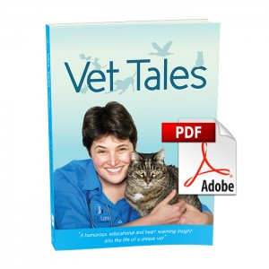 shop-vettales-standard-pdf